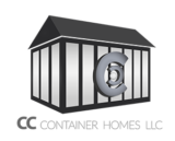logoforfrontpageccontainers